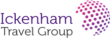 The Ickenham Travel Group