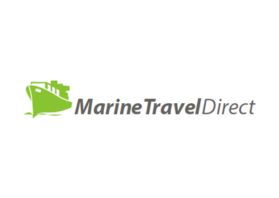Marine Travel Direct
