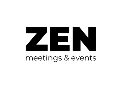 Zen Meetings & Events