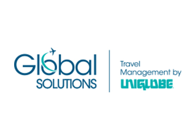 Uniglobe Global Solutions